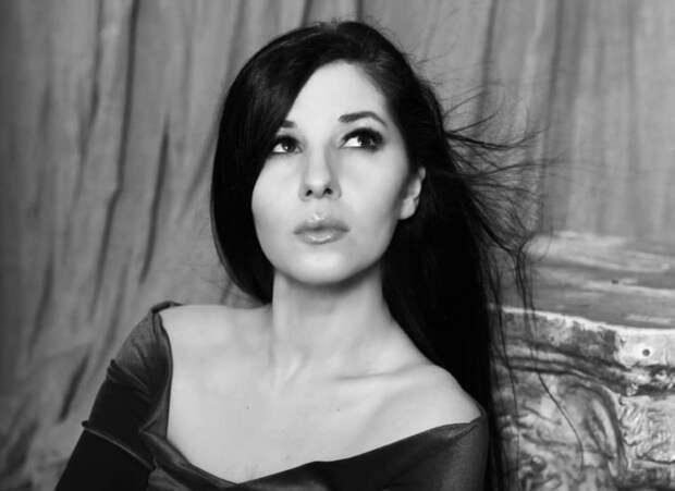 Диана Кади: Экстремистов всего несколько человек, а страдает весь крымско-татарский народ