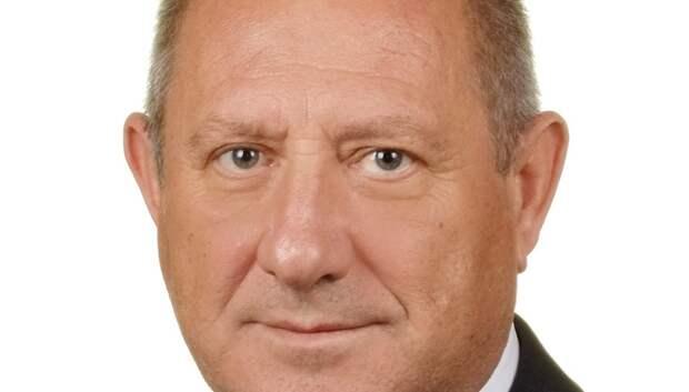 Скончавшийся от коронавируса депутат Мособлдумы награжден знаком «За доблесть и мужество»