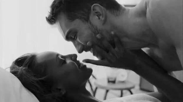 Интимные отношения 1-2 раза в неделю: какая в этом польза