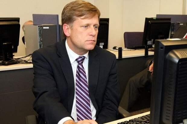 Экс-посол США предложил освободить Уилана перед встречей Путина и Байдена