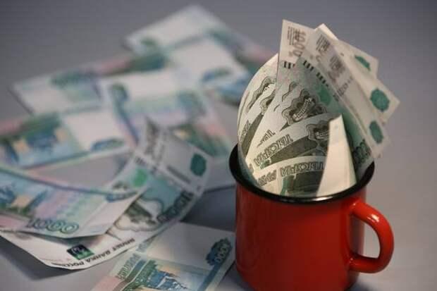 Эксперты: новая методика расчета МРОТ увеличит долю бедных в России