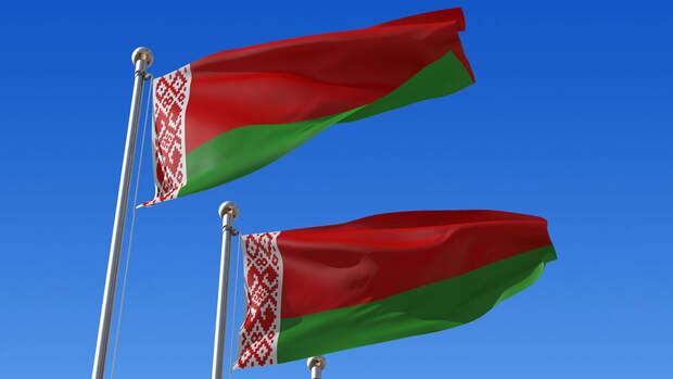 В Белоруссии военнослужащий получил 18 лет колонии за госизмену