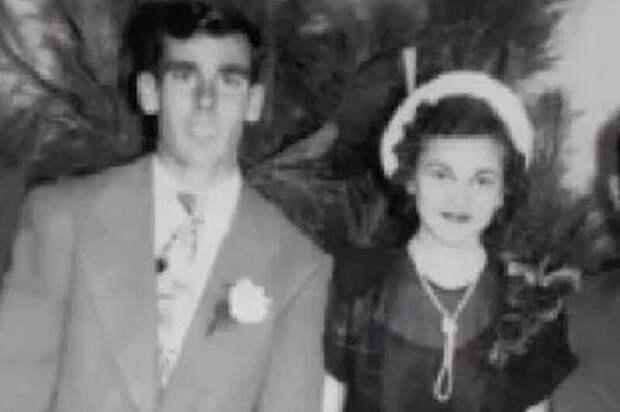Иумерли водин день… Шокирующий случай вСША доказал, что любовь догроба существует