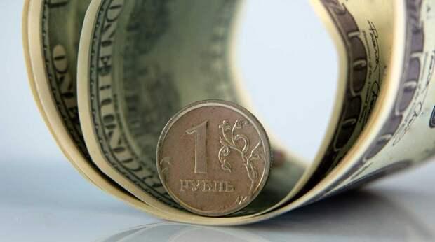 Объединение России и Белоруссии укрепит курс рубля – эксперт