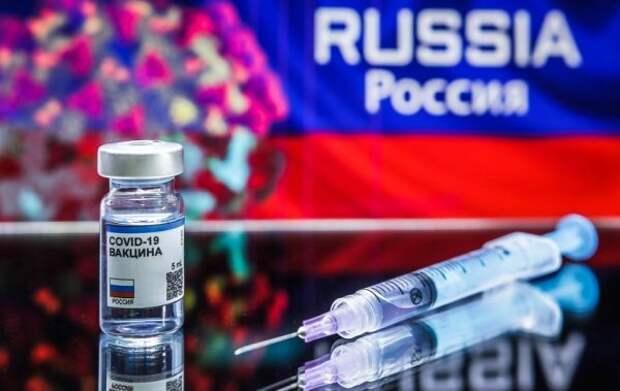 Россия должна помочь другим странам вборьбе скоронавирусом— Путин