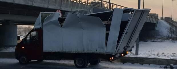 Навернемся по-питерски: «Мост глупости» в Северной столице нашел 200-ю жертву