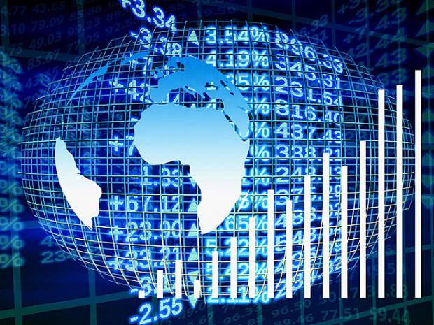 Аналитик ВШУФ: Фондовые рынки перешли к коррекции, несмотря на сюрпризы из США