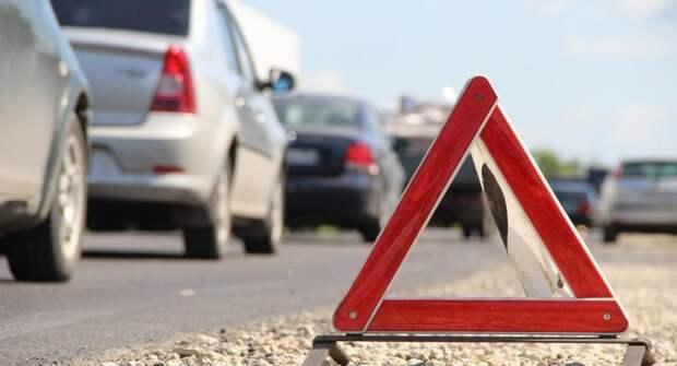 Какое время суток самое опасное и безопасное для водителей