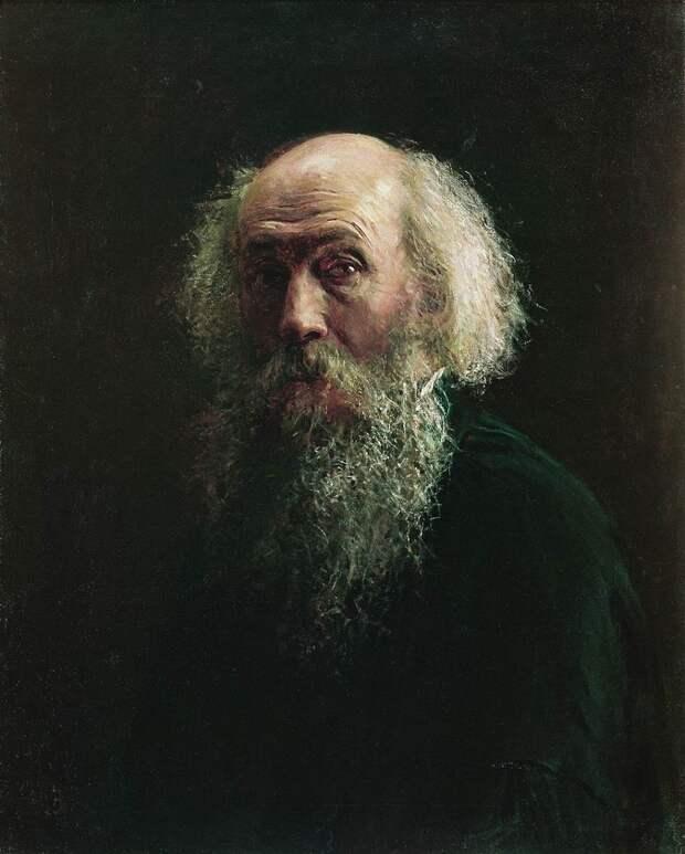 10 шедевров Николая Ге