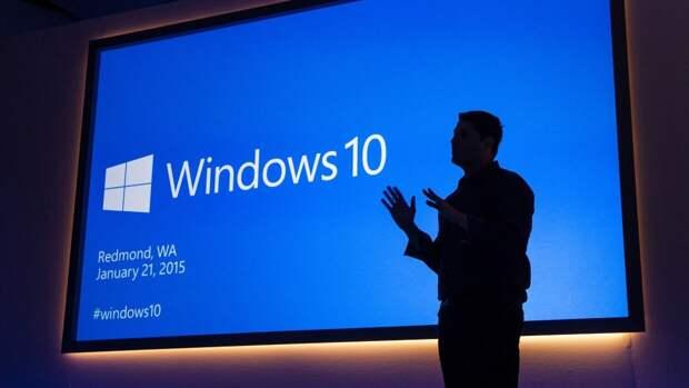 Microsoft снова перенесла выпуск новой операционной системы Windows 10X