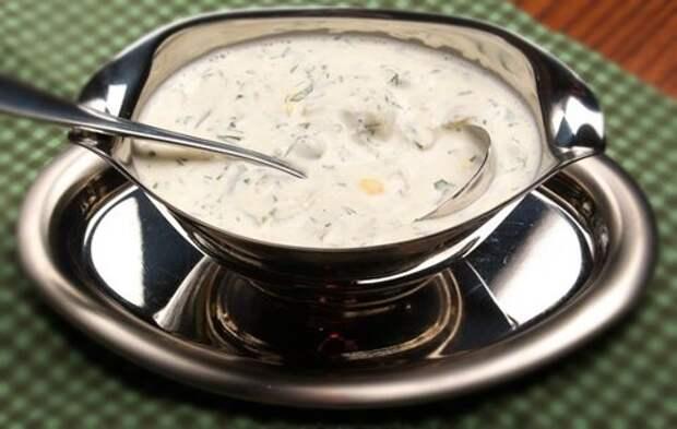 Сметанный соус с шампиньонами вкусно, пельмени, рецепт, соус, соус в домашних условиях