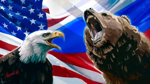 Военный эксперт: США проиграют ядерную гонку, если будут ставить РФ ультиматумы