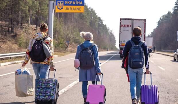Личный опыт: как переехать в Украину и ни о чем не пожалеть