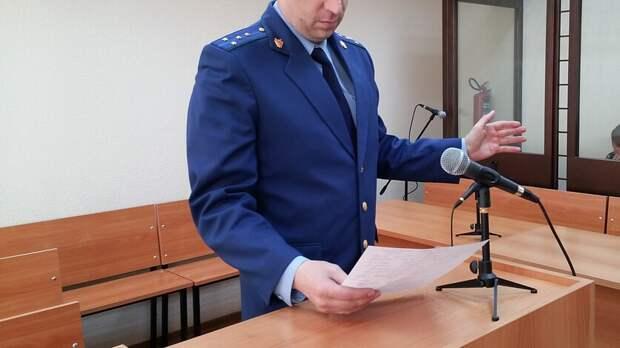 Прокуроры Ростовской области рассказали, сколько миллионов заработали загод