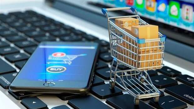 Ульяновская прокуратура рассказала обо всех тонкостях продаж товаров в интернете