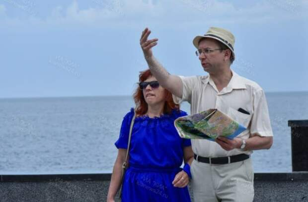 Крым в межсезонье может предложить всем россиянам лечение и оздоровление, — Волченко
