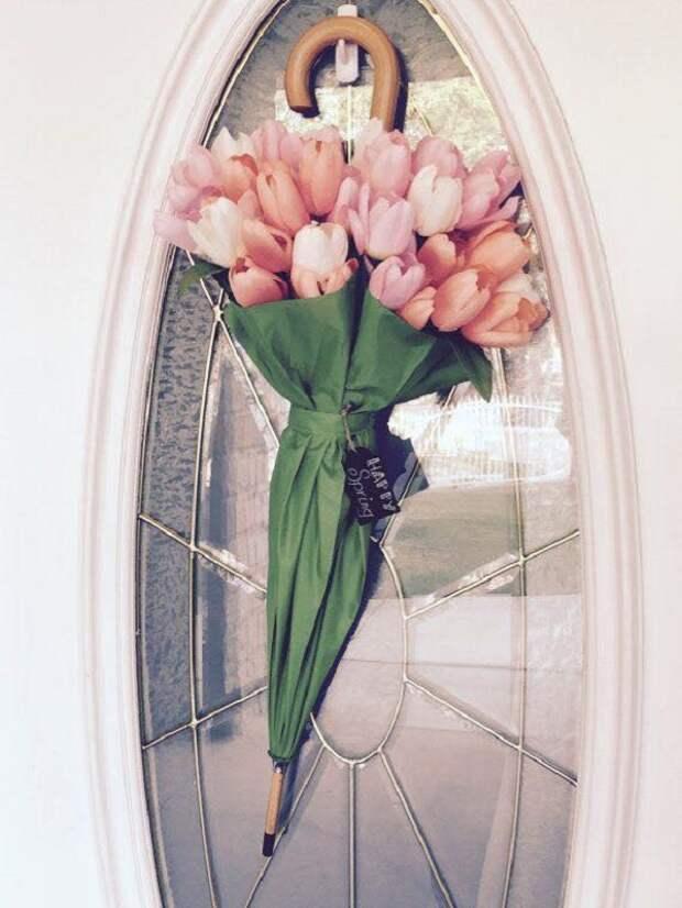 цветочные композиции из комнатных растений