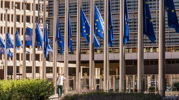 Политолог Кортунов оценил отношение ЕС к скандалу Болгарии и Чехии с Россией