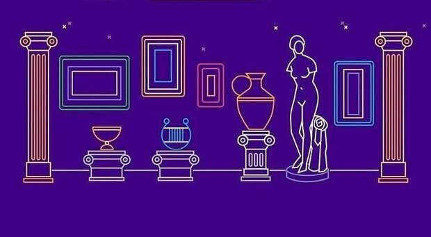 В Краснодаре пройдет «Ночь музеев – 2021»