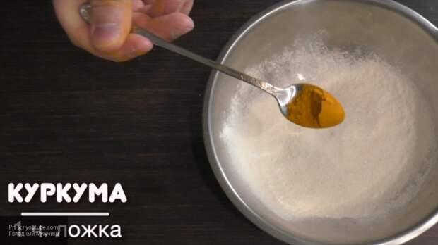 Повар, блогер и домохозяйка поделились необычными рецептами блинов к Масленице