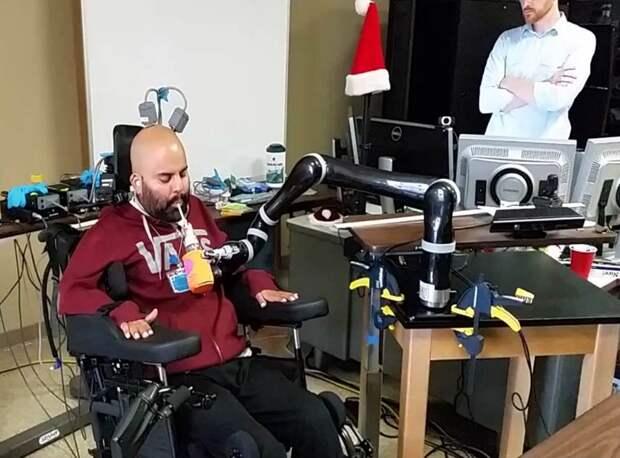 https://www.nsf.gov/news/mmg/media/images/Robotic%20arm.jpg