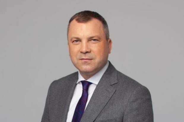 Евгений Попов: Необходима большая кампания по экопросвещению жителей