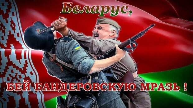 «Узурпатор Лукашенко сотрудничает с ЛНР против Украины!» – истерика в Раде