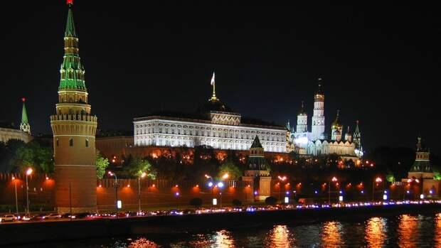 Песков рассказал о настрое российской делегации в преддверии саммита РФ — США