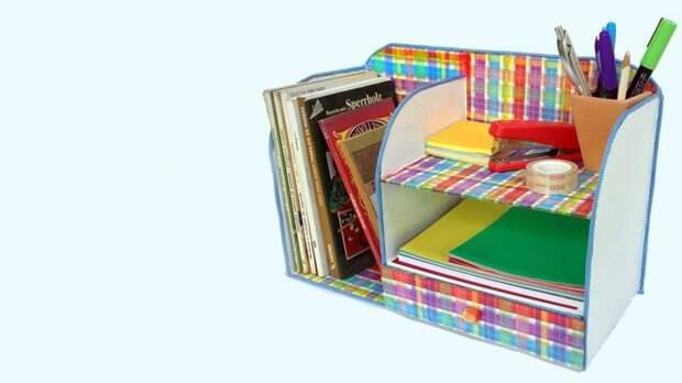 21 гениальная идея, как повторно использовать тетрапаки с умом