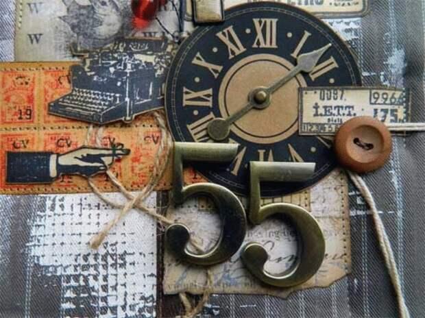 Нумерология дома: что означает номер вашей квартиры