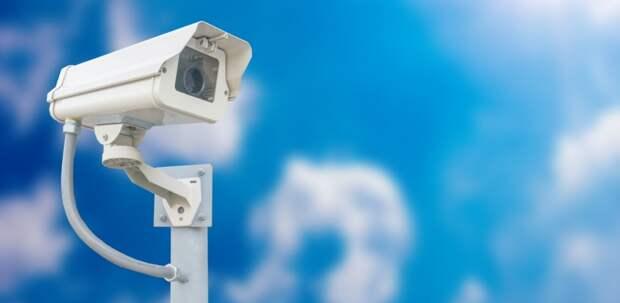 Колесо обозрения наВДНХ обеспечат многоуровневой системой безопасности