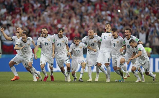 Фан-зону Чемпионата Европы по футболу-2020 отменят в Новосибирске