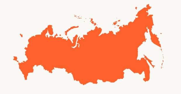 Русский язык. Великий и могучий