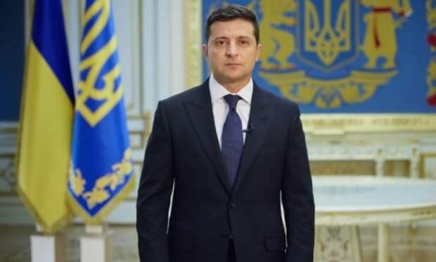 Украина не будет помогать сторонам конфликта в Карабахе