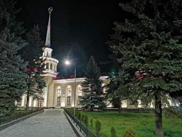 В июне между Петрозаводском и Санкт-Петербургом запустят дополнительный поезд
