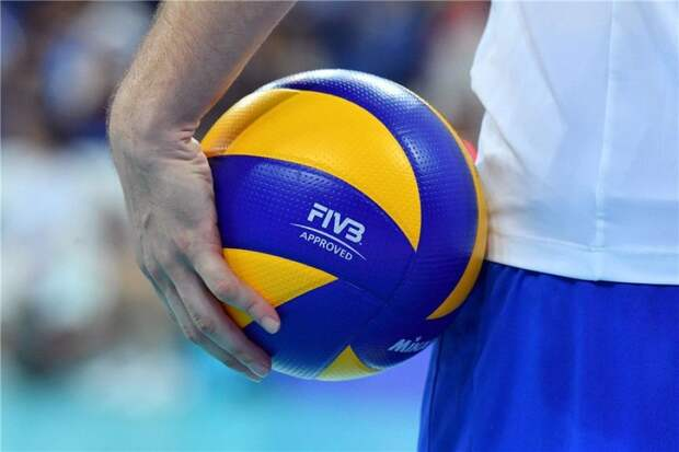 На волейбольной площадке на Барышихе менять покрытие не будут — администрация