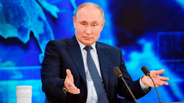 Санитарка, пожаловавшаяся Путину на зарплату, рассказала о своём заработке