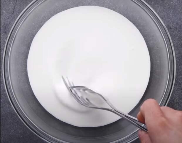 Изобретательные лайфхаки, с которыми готовка будет легче лёгкого