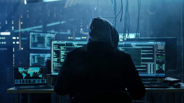 Великобритания и США подготовили рекомендации по защите от российских хакеров