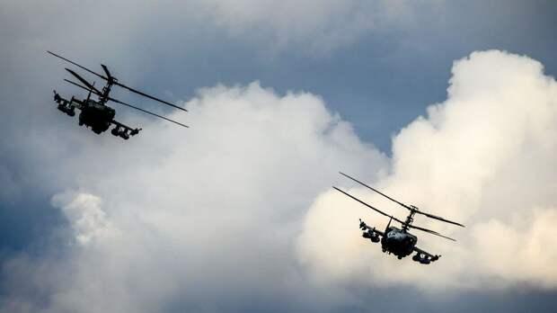 Читатели The Times объяснили, почему учения ВС России у границ Украины потрясли США
