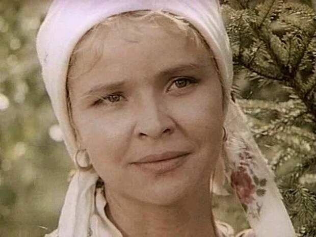 Анфисе из «Вечного зова» уже 82 года! Какая сейчас Тамара Сёмина