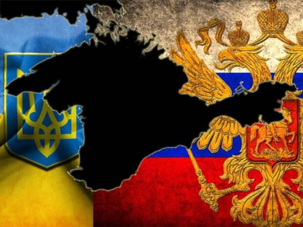 В УЕФА одобрили форму сборной Украины с Крымом