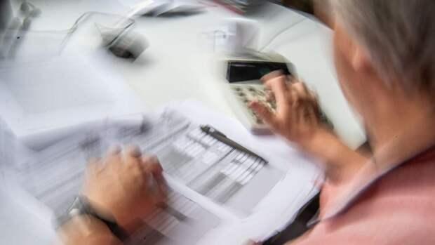 Пенсионный счет для детей: новый масштабный план федерального правительства