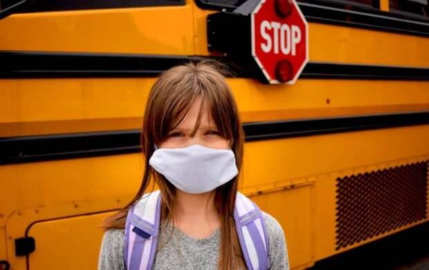 Tom Dispatch: Переживут ли государственные школы ковид-19?
