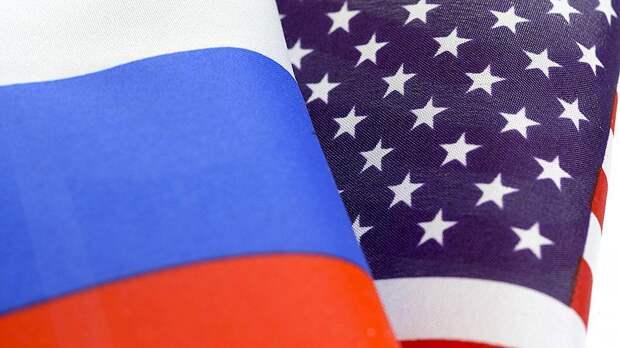Менее половины американцев видят угрозу в военной мощи РФ