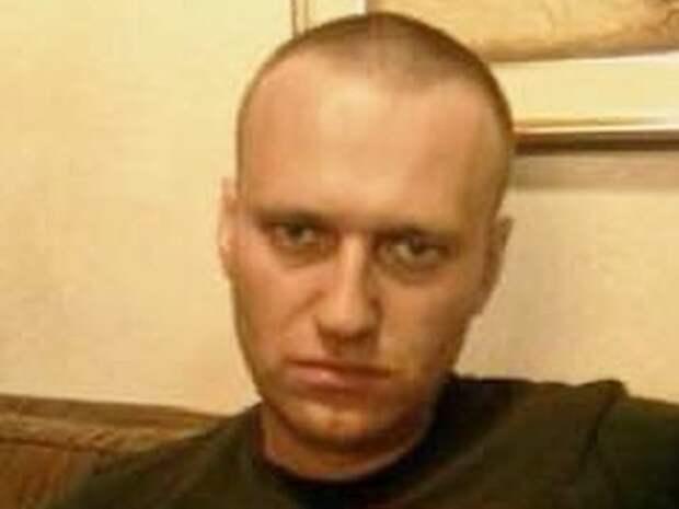 Адвокатам впервые после «нерабочих дней» удалось увидеться с Навальным