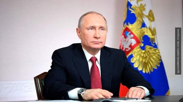 Русофоб Портников опубликовал новую больную фантазию о власти РФ