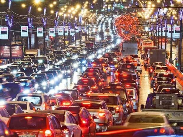 http://avto-vykup.in.ua//images/foto2.jpg