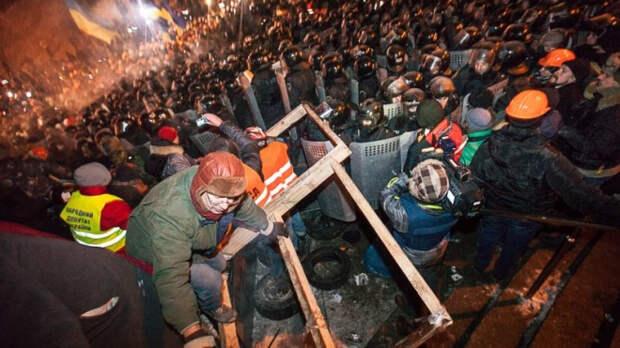 Российский суд отрезвит «киевских отморозков»: и что дальше