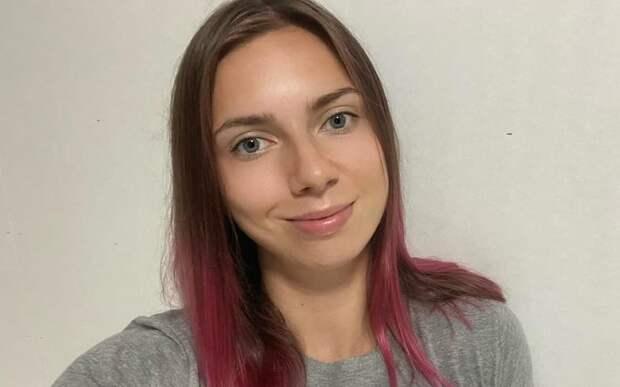 Светлана Тихановская вступилась за легкоатлетку Тимановскую